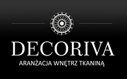 Decoriva.pl